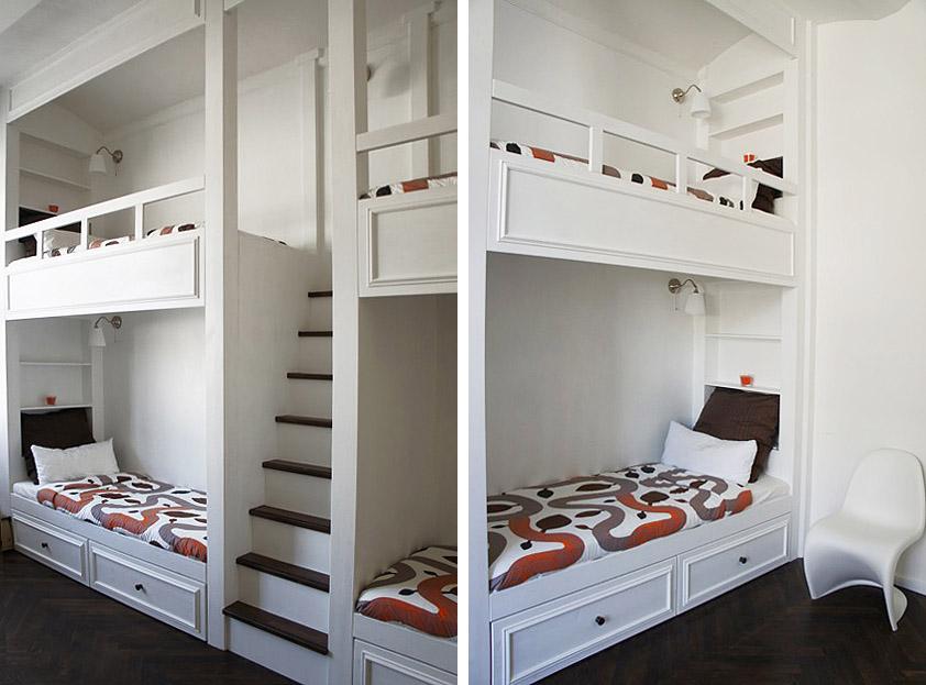 Ebay gebrauchte schlafzimmer kreative deko ideen und innenarchitektur - Ebay schlafzimmer komplett ...